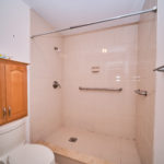 11702 NW 19th Dr Eagle's Nest Master Bath II